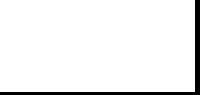 Шанти Mobile Retina Logo